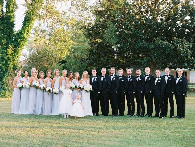 a&b_laurengrantwedding561