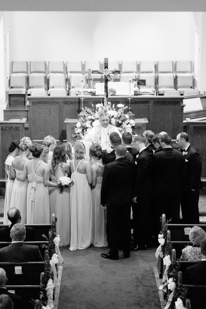 a&b_laurengrantwedding733