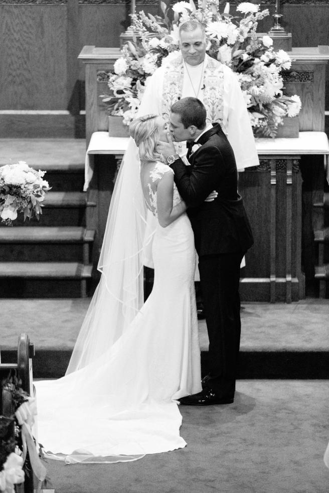 a&b_laurengrantwedding746