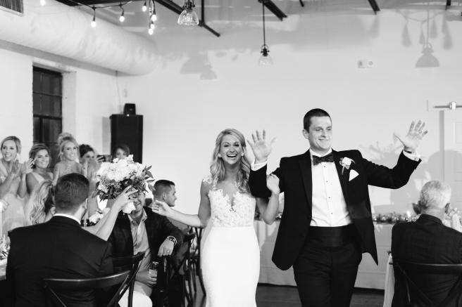 a&b_laurengrantwedding804