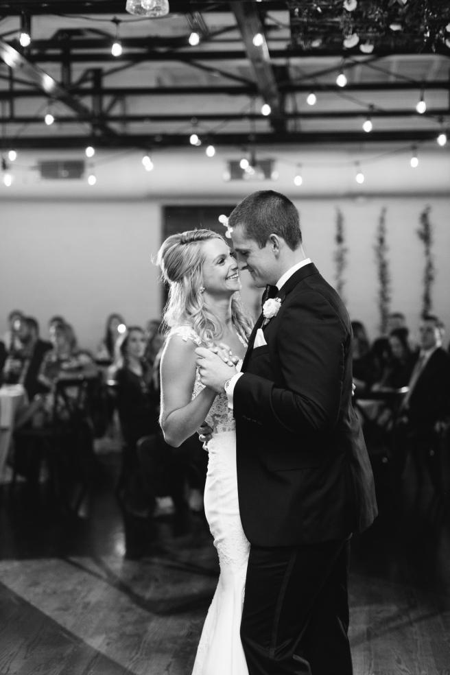 a&b_laurengrantwedding807