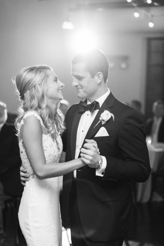 a&b_laurengrantwedding818