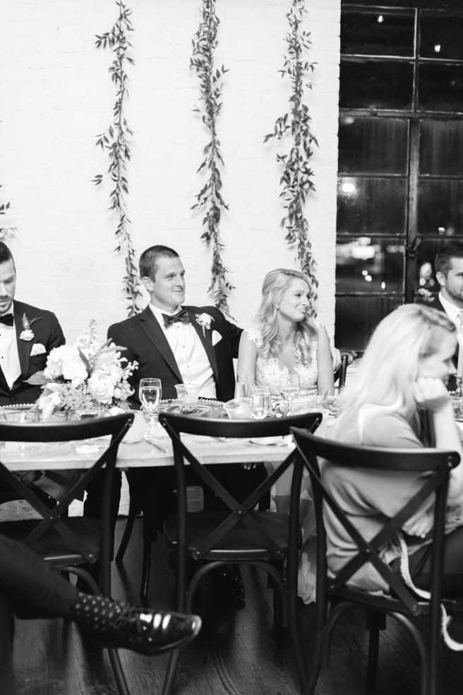 a&b_laurengrantwedding874