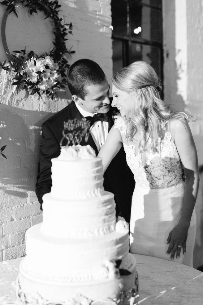 a&b_laurengrantwedding897