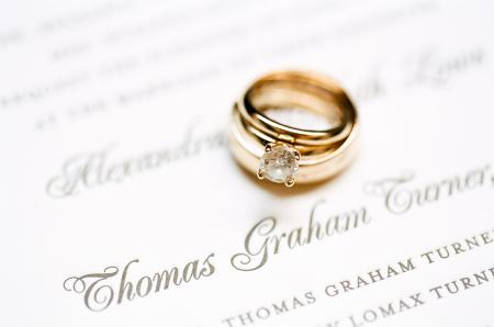 turnerwedding_anagramphoto-276