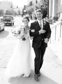 turnerwedding_anagramphoto-473