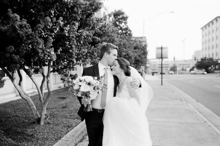 turnerwedding_anagramphoto-477