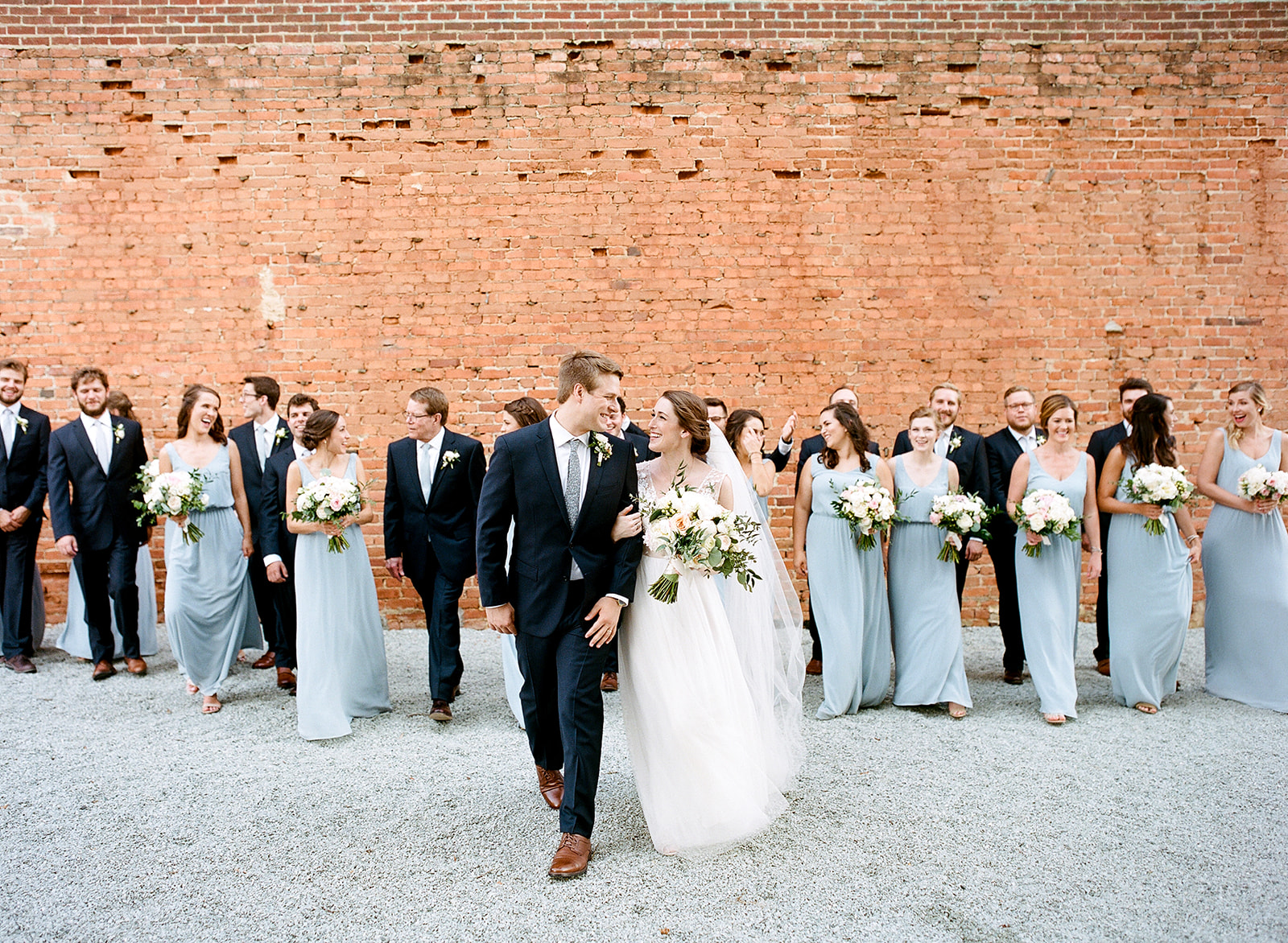 turnerwedding_anagramphoto-625