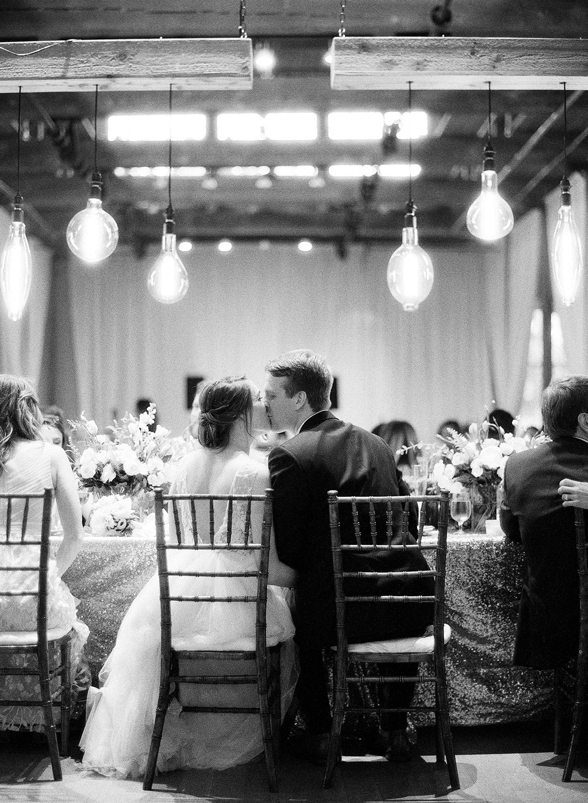 turnerwedding_anagramphoto-798