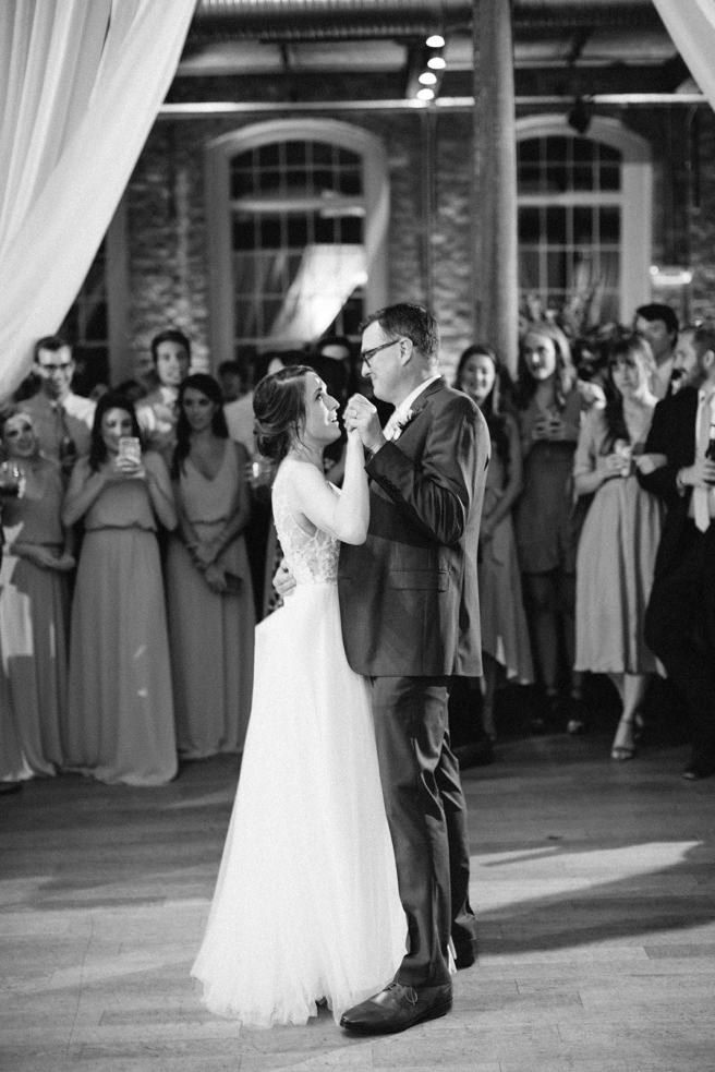 turnerwedding_anagramphoto-846