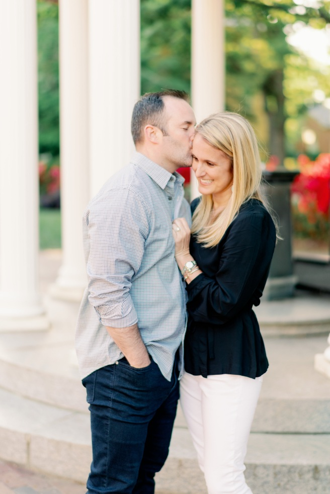 View More: http://kelseynelson.pass.us/sheehan-huskins-engagement