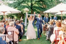 View More: http://kelseynelson.pass.us/falkner-wedding