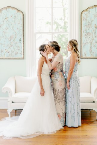 View More: http://kelseynelson.pass.us/falkner-highlights