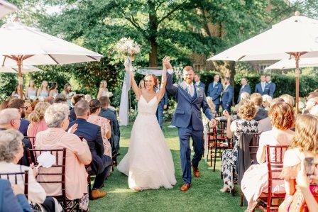 View More: http://kelseynelson.pass.us/falkner-wedding