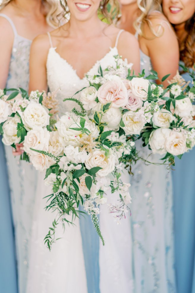 View More: https://kelseynelson.pass.us/falkner-wedding