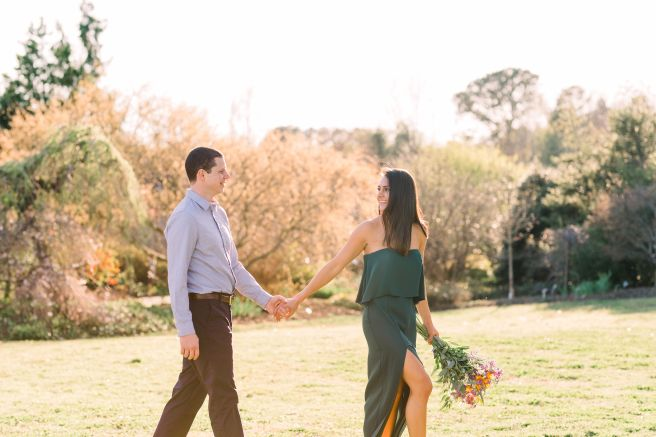 CAP_Sheila&Mike_Engagement-126