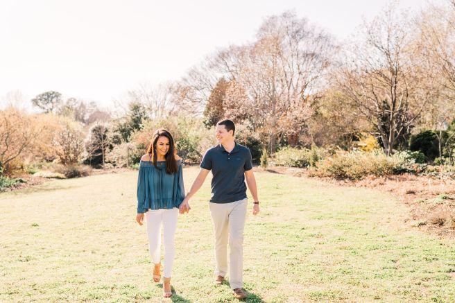 CAP_Sheila&Mike_Engagement-2