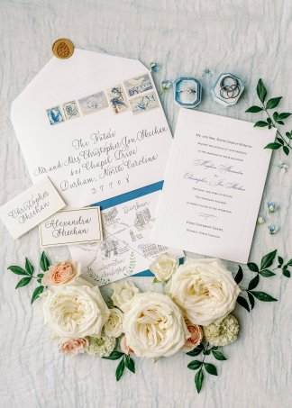 View More: https://kelseynelson.pass.us/sheehan-wedding