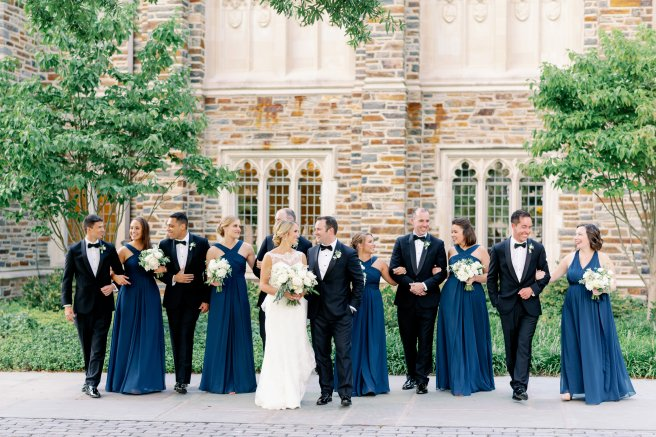 View More: https://kelseynelson.pass.us/sheehan-wedding