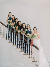 JMP-Martinez-BridalParty-2