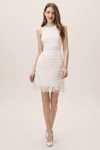 dress10bhldn