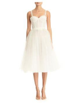 dress11carolina