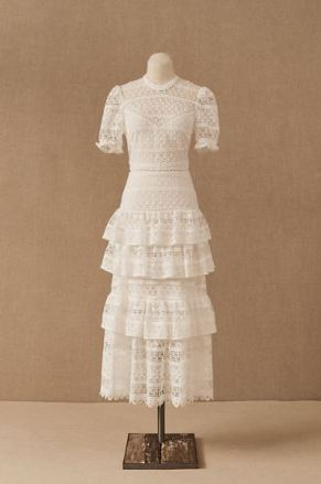 dress2bhldn