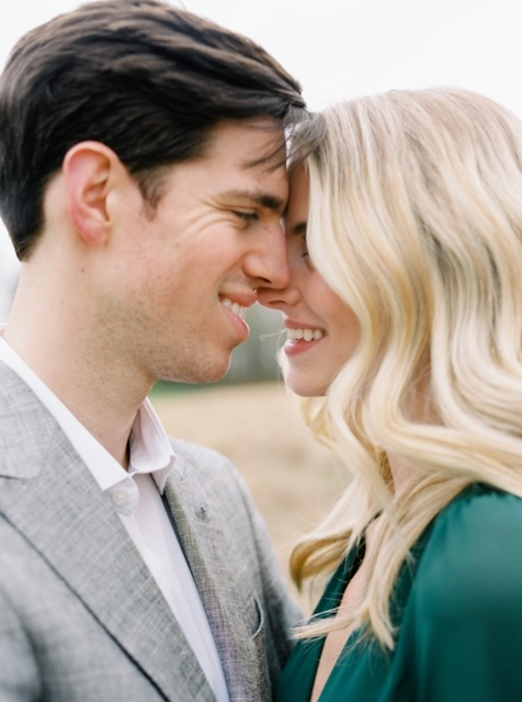 View More: https://kelseynelson.pass.us/bob-emma-engagement