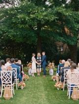 Ally&Bobby_CarolineAndersWedding_Ceremony70