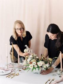wylde_flowers_wiley_events_co_heather_beerman_194
