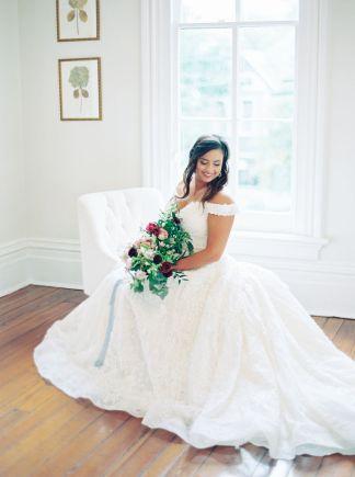 KelseyNelsonPhotography-11