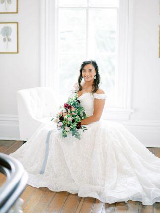KelseyNelsonPhotography-17